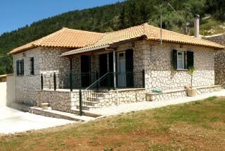 facilities aurora villa building