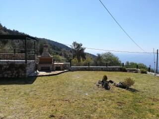 facilities aurora villa garden view