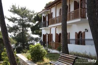 faneromeni-monastery-lefkas